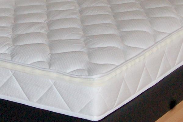 bezug. Black Bedroom Furniture Sets. Home Design Ideas