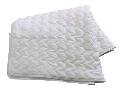 wasserbetten auflage softside spannauflage. Black Bedroom Furniture Sets. Home Design Ideas